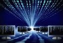 Imaginea articolului Rusia şi SUA, în tratative pentru crearea unui grup de lucru pentru securitate cibernetică - RIA