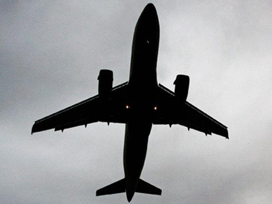 Imaginea articolului FOTO, VIDEO | Incident aviatic: Două avioane de pasageri în care erau aproximativ 900 de persoane, foarte aproape de o coliziune deasupra Oceanului Indian