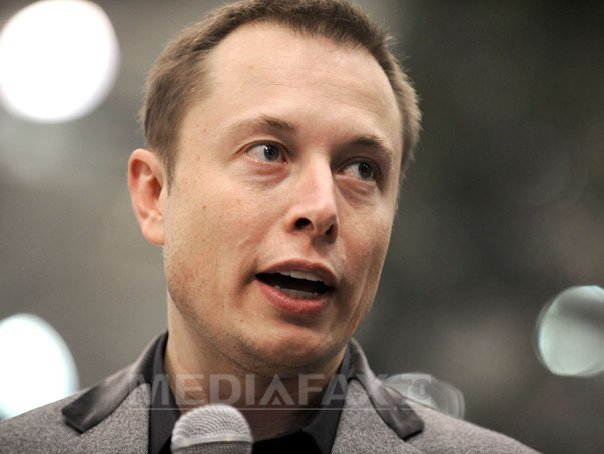 """Imaginea articolului Elon Musk, fondatorul  SpaceX, afirmă că a primit aprobare pentru un tunel Hyperloop între New York şi Washington: """"Distanţa va fi parcursă în 29 de minute"""""""