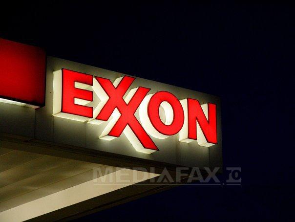 Imaginea articolului SUA: ExxonMobil penalizată pentru încălcarea sancţiunilor impuse Rusiei