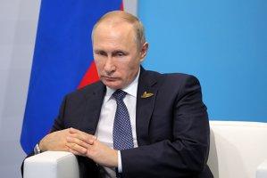 Vladimir Putin: Evenimentul care m-a influenţat cel mai mult a…