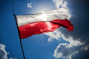 Proiectul de lege pentru reformarea Curţii Supreme, adoptat de Polonia.…