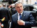 Imaginea articolului Viktor Orban, premierul ungar, în cadrul vizitei la Universitatea de Vară de la Băile Tuşnad: Europa trebuie să-şi recapete independenţa faţă de imperiul condus de George Soros