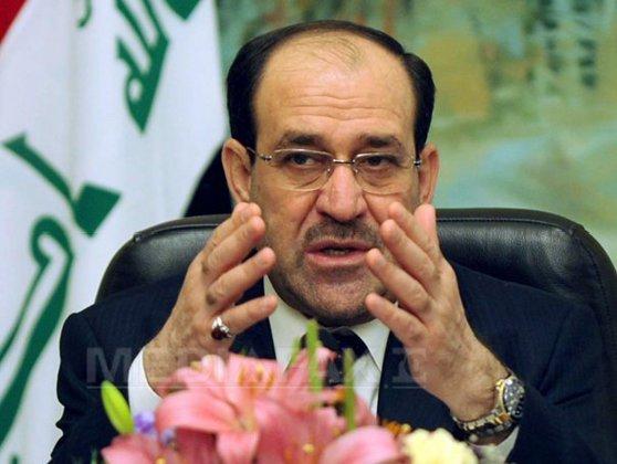 Imaginea articolului Irakul doreşte o cooperare mai strânsă cu Rusia