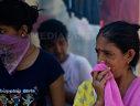 Imaginea articolului Sri Lanka: Sute de morţi în cea mai mare epidemie de febră denga din istoria ţării