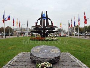 Lituania va informa aliaţii NATO despre exerciţiile navale Rusia-China din…