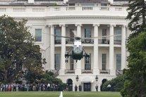 SUA, ameninţate: Dacă îndrăzniţi să faceţi asta, vom declanşa ATACUL NUCLEAR