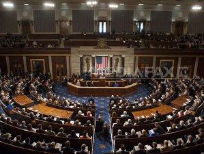 Camera Reprezentanţilor, vot în favoarea noilor sancţiuni impuse Rusiei, Iranului…