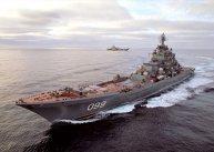 Putin îşi pune AMENINŢĂRILE în practică. România este direct vizată. Ce se întâmplă ACUM în Marea Neagră