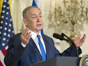 Benjamin Netanyahu promite să închidă Al Jazeera din Israel pentru…