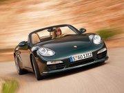 SCANDAL uriaş: Zeci de mii de maşini Porsche Cayenne, chemate în service. Înmatriculările, SUSPENDATE