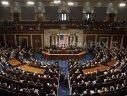Imaginea articolului Legea privind noile sancţiuni impuse Rusiei, Iranului şi Coreei de Nord a fost votată de Senatul SUA