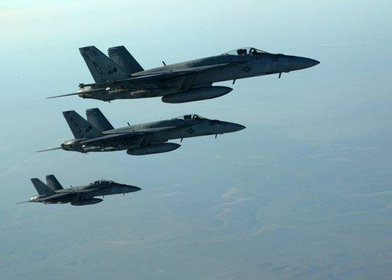 Imaginea articolului Rusia îşi va menţine baza aeriană din Siria pentru încă aproape 50 de ani