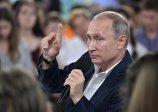 """Decizia SUA, care poate declanşa """"RĂZBOIUL"""" diplomatic. Putin promite REPRESALII: Este imposibil să tolerezi aşa ceva"""