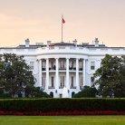 S-a declanşat HAOSUL| Casa Albă: Ne aflăm în RĂZBOI economic cu a doua cea mai mare putere a lumii. Ne vom impune, ne strivesc