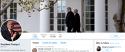 Imaginea articolului Twitter ar pierde o capitalizare de piaţă de două miliarde de dolari dacă Trump n-ar mai posta
