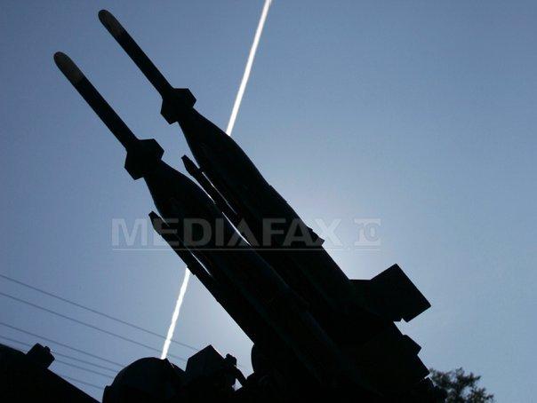 Imaginea articolului România va cumpăra armament american în valoare de 1,25 miliarde de dolari