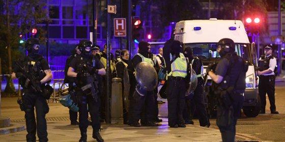 Imaginea articolului Vehiculul utilizat de terorişti în atacul de la Cambrils, la sud de Barcelona, fusese surprins de radar în Franţa