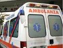 Imaginea articolului Trei români, răniţi într-un accident rutier produs în Italia. O tânără de 20 de ani este în stare gravă
