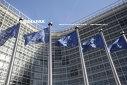 Imaginea articolului Cehia vrea statut de observator în Eurogrup. Există riscul ca statele din afara zonei euro să participe mai puţin la procesul decizional