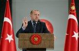 Erdogan afirmă că forţele turce şi iraniene ar putea avea o operaţiune comună contra rebelilor kurzi