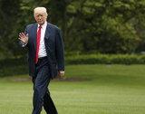 Donald Trump: O retragere grăbită din Afganistan ar crea un vid pe care l-ar umple teroriştii