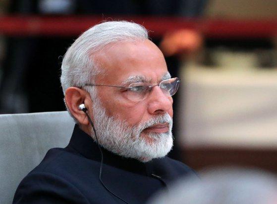 Imaginea articolului Decizie istorică în India | Curtea Supremă a hotărât că intimitatea este un drept fundamental al cetăţenilor / Guvernul Modi, într-un mare impas