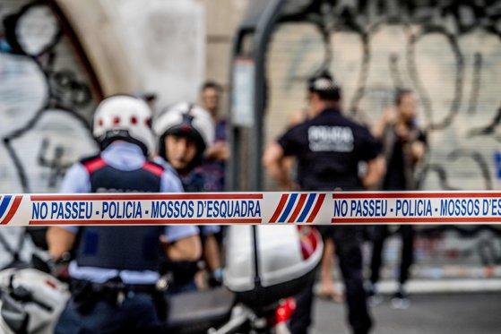 """Imaginea articolului Spania şi Marocul au destructurat o """"celulă teroristă"""" ce pregătea atacuri de mare amploare"""