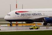 """""""Ameninţare directă"""" asupra unui avion British Airways. Pasagerii, EVACUAŢI de urgenţă"""
