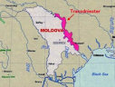 Imaginea articolului Regiunea separatistă Transnistria vrea să primească statutul de observator în cadrul ONU