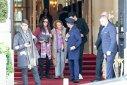 Imaginea articolului Liliane Bettencourt, proprietara companiei L'Oréal şi cea mai bogată femeie din lume, a murit