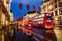 Imaginea articolului Atacuri cu acid în Londra | Cel puţin opt răniţi, la un centru comercial / Un suspect, reţinut