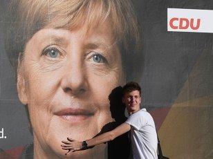 Europa primeşte LOVITURA de graţie din GERMANIA. Alegerile nemţilor la URNE au fost categorice. Rolul extremei-dreapta CREŞTE, pentru prima dată de la HITLER încoace