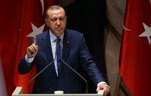 LOVITURĂ: Turcia ameninţă că va interveni MILITAR în această ţară/ Să vedem unde-şi vând petrolul, noi avem robinetul. Va fi SFÂRŞITUL