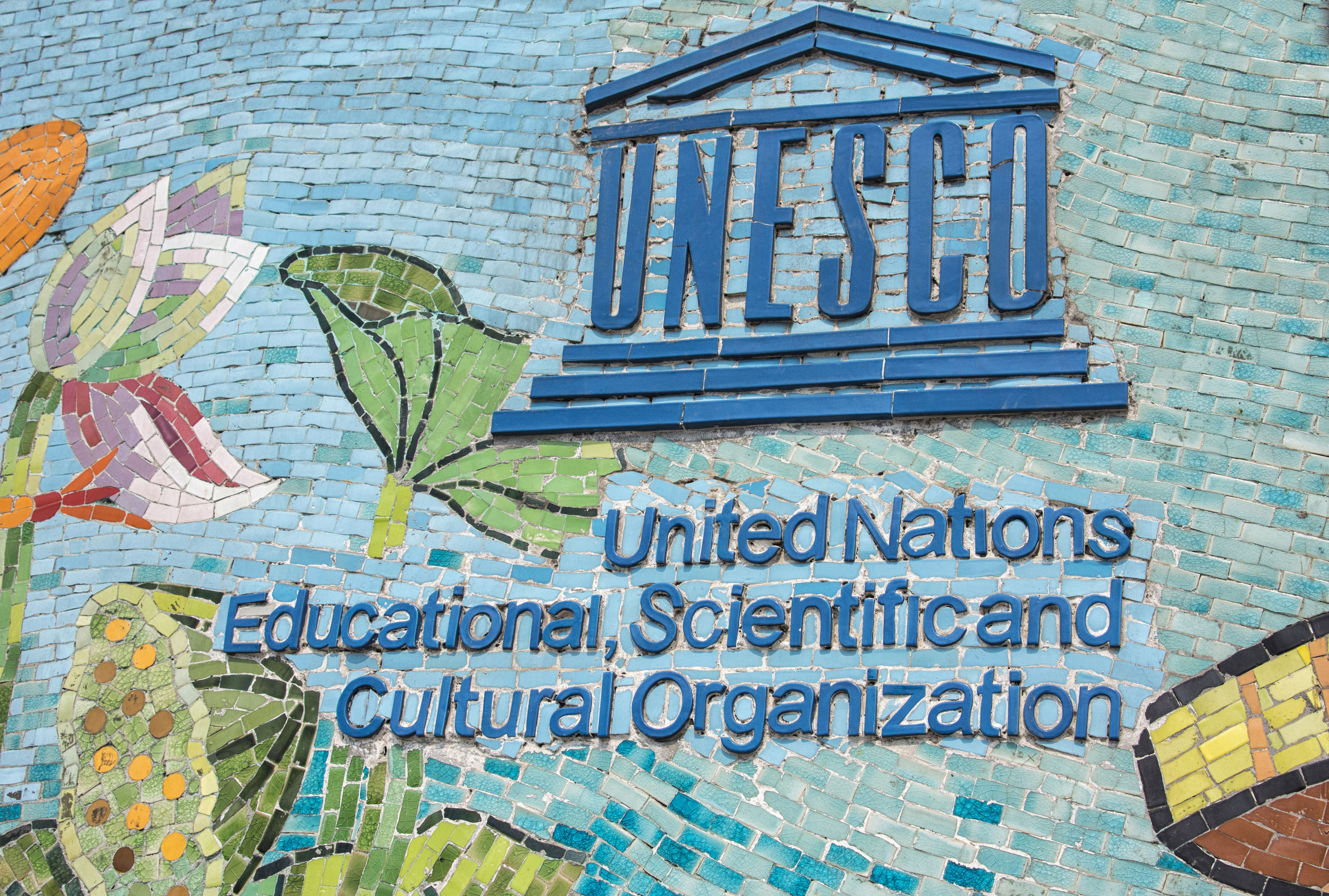 BREAKING: Administraţia Trump a retras Statele Unite din UNESCO. Organizaţia a reacţionat imediat