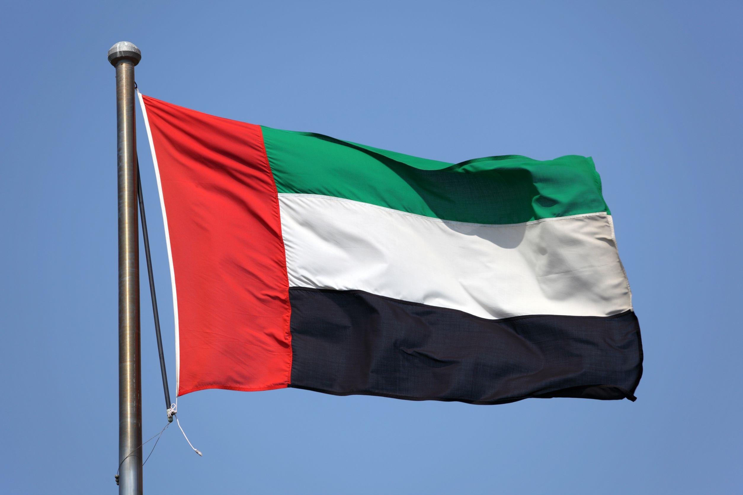 Emiratele Arabe Unite întrerup relaţiile diplomatice cu Coreea de Nord