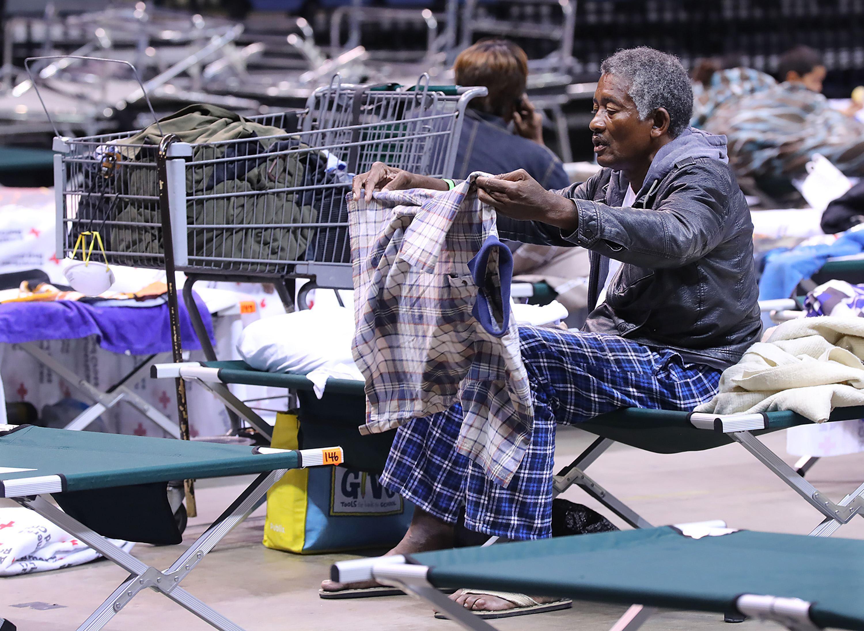 Numărul bătrânilor fără adăpost din Marea Britanie a crescut cu 100%, în ultimii şapte ani