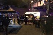 ATAC la metroul din Londra: O persoană a murit, iar alte două sunt rănite după ce au fost înjunghiate