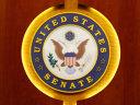Imaginea articolului Callista Gingrich, confirmată de Senatul american drept ambasador al SUA la Vatican