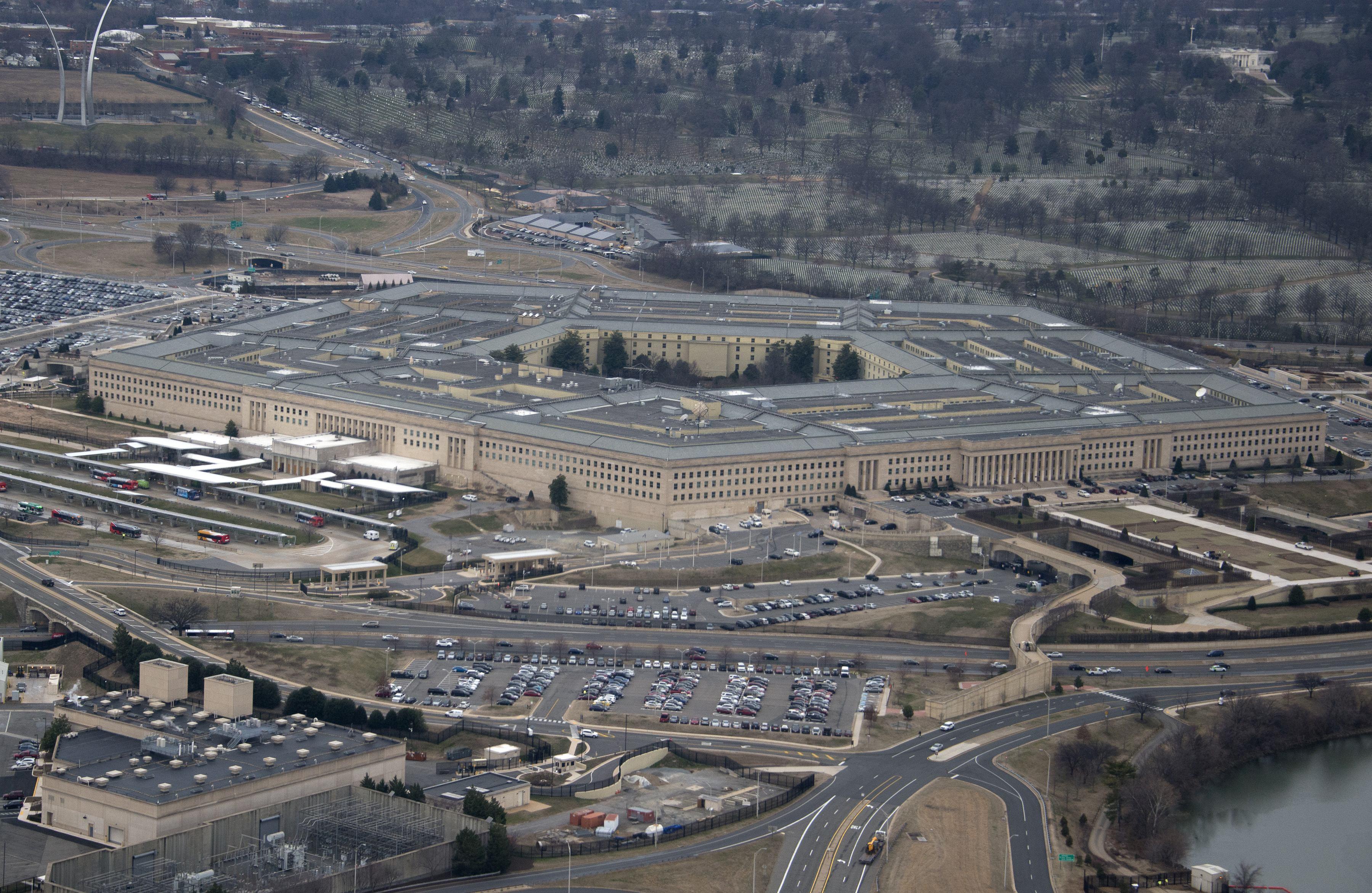 Pentagon: Zeci de militanţi ai SI, ucişi în urma unui raid aerian al SUA în Yemen