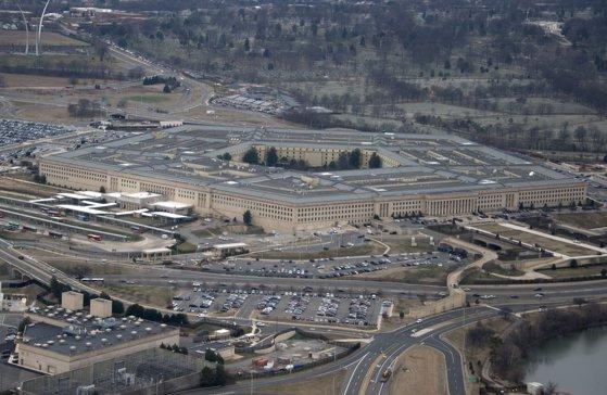 Imaginea articolului Pentagon: Zeci de militanţi ai SI, ucişi în urma unui raid aerian al SUA în Yemen