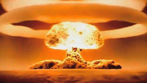 """Coreea de Nord avertizează că un """"RĂZBOI NUCLEAR"""" poate izbucni """"în orice moment"""". Kim Yong-Un nu vizează doar SUA. Care sunt ŢINTELE"""