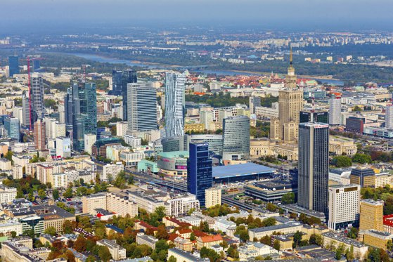 Imaginea articolului Polonia ar putea deveni singura ţară din UE care renunţă la ora de vară şi de iarnă