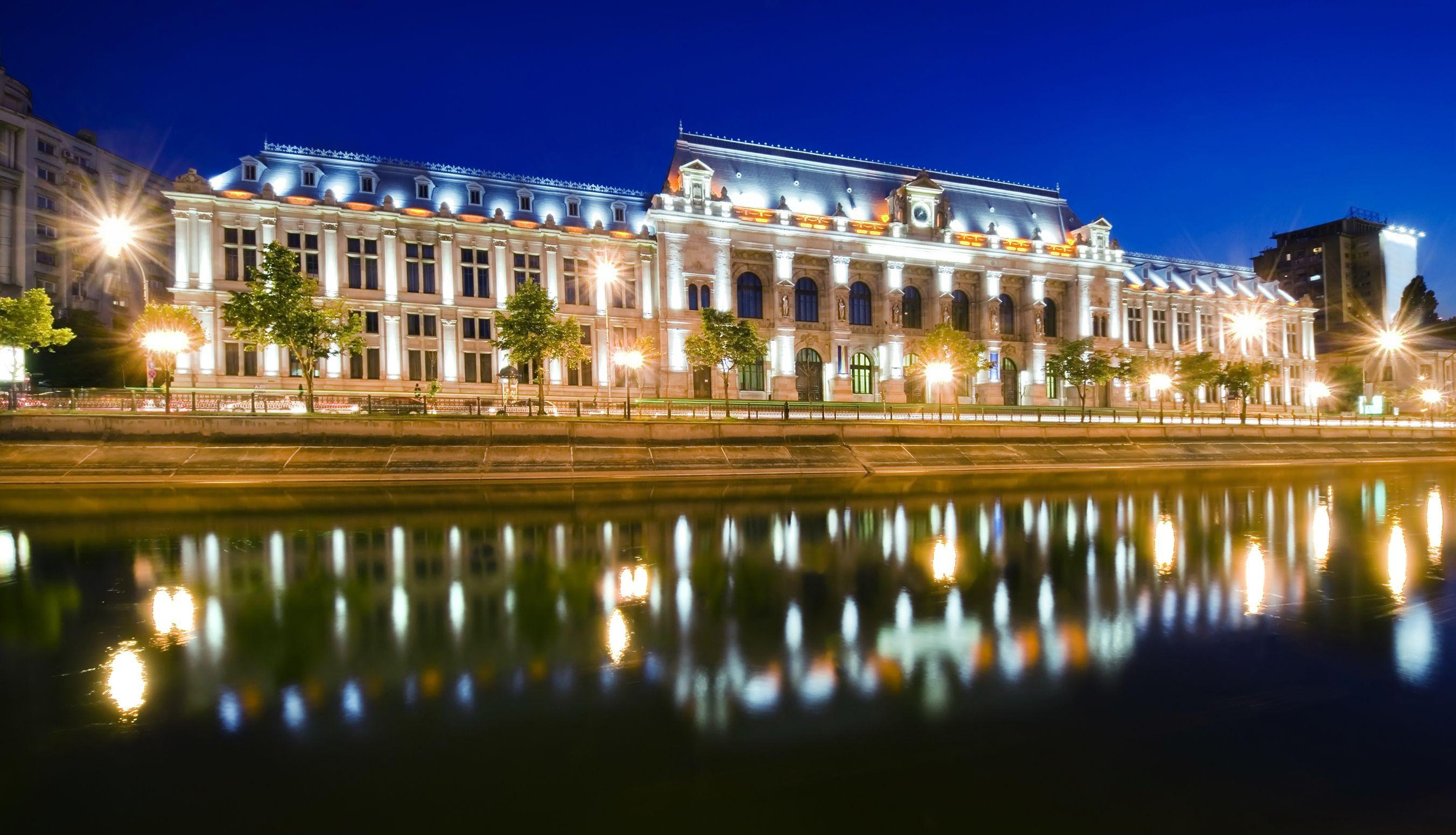EUToday: Fautre, directorul Human Rights Without Frontiers - România abuzează de sistemul Mandatului european de arestare, combaterea corupţiei este politizată