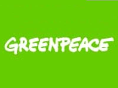 Avion al Greenpeace, prăbuşit în Brazilia | O femeie de naţionalitate suedeză a murit, alte patru persoane au fost rănite