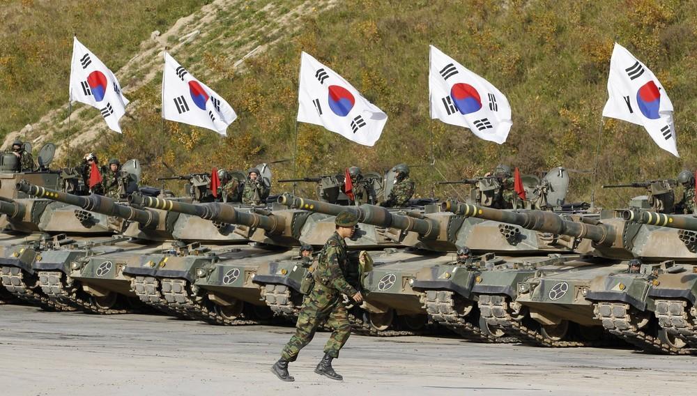 Seulul ar putea introduce, în mod unilateral, sancţiuni împotriva Coreei de Nord-oficial sud-coreean