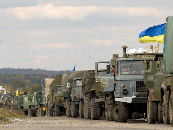 Imaginea articolului Rusia anunţă că va înzestra districtul vestic cu noi sisteme militare până la sfârşitul acestui an