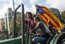Imaginea articolului Catalonia îşi va declara independenţa dacă Spania va suspenda autonomia regiunii