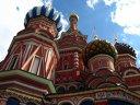 Imaginea articolului Moscova critică Bulgaria după ce Parlamentul de la Sofia a declarat Rusia drept o ameninţare