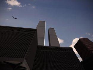 AVERTISMENTUL care înfioară lumea: Se planifică un ATAC similar celui din 11 septembrie 2001. Ce ştiu serviciile secrete